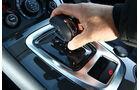 Peugeot 3008 Hybrid,Schalthebel, Schaltknauf