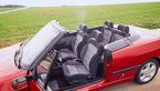 Peugeot 306 Cabrio YT 02/2018
