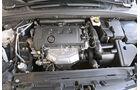 Peugeot 308 98 VTi Access, Motor