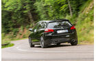 Peugeot 308 Gti, Vorstellung, Hot-Hatchback