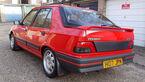 Peugeot 309 GTI (1991)