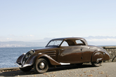"Peugeot 402 ""Eclipse"""