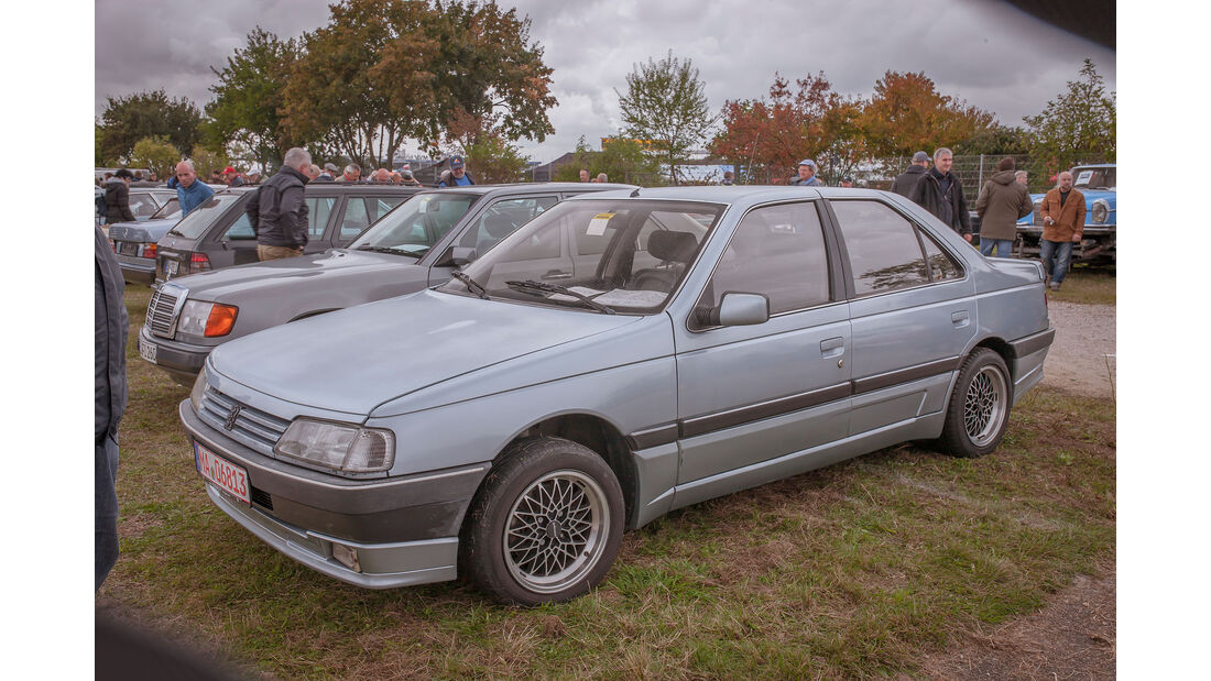 Peugeot-405-SRI-Exterieur