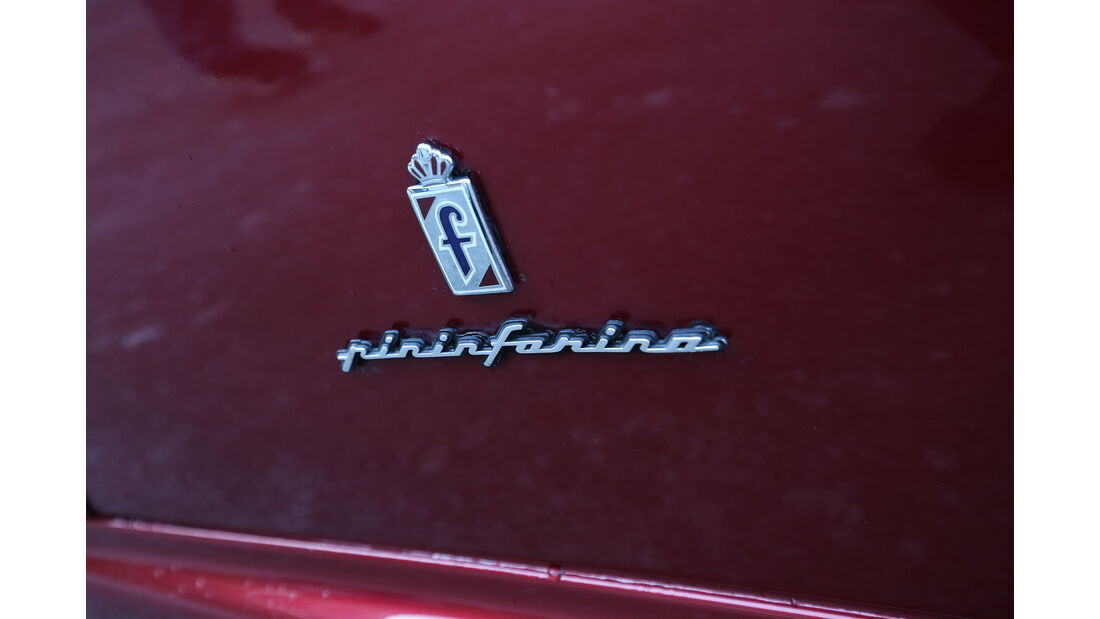 Peugeot 406 Coupe 3.0 V6, Exterieur