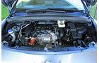 Peugeot 5008 155 THP, Motor