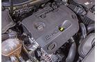 Peugeot 508 SW BlueHDi 150, Motor