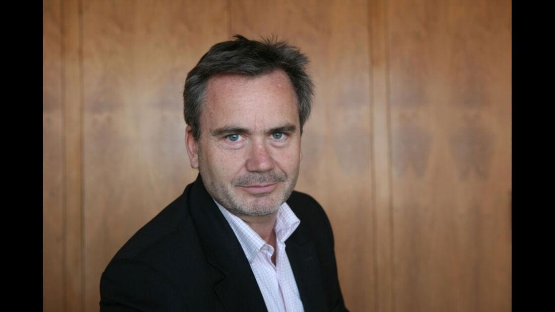 Peugeot,Jean Phillipe Peugeot