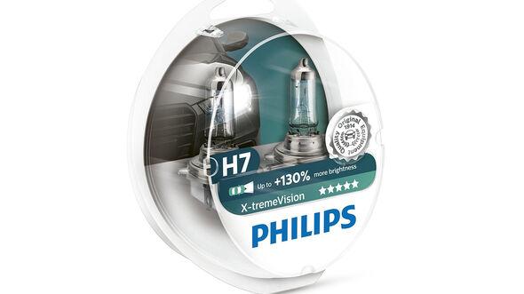 Philips H7 Birnen Amazon Prime Day 2018