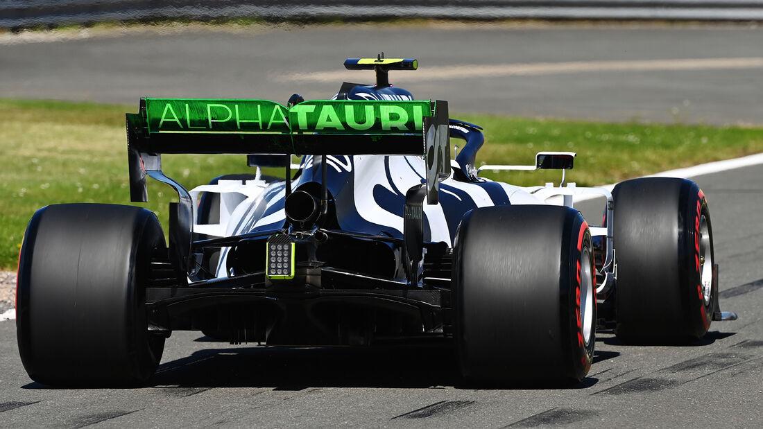 [Imagen: Pierre-Gasly-Alpha-Tauri-Formel-1-GP-70-...713153.jpg]