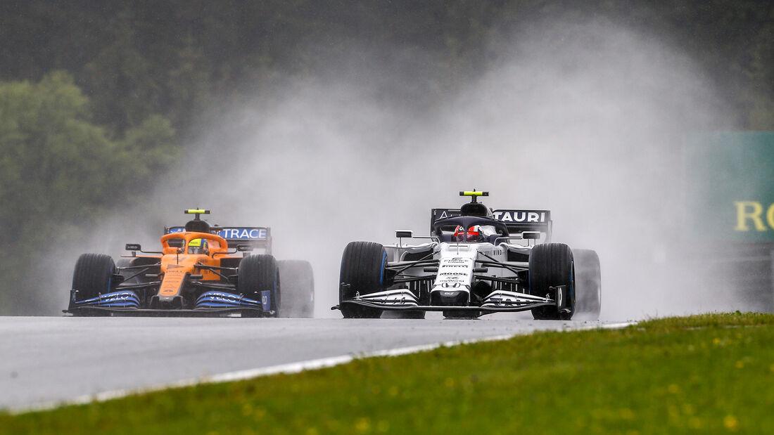 [Imagen: Pierre-Gasly-Alpha-Tauri-Formel-1-GP-Ste...705701.jpg]