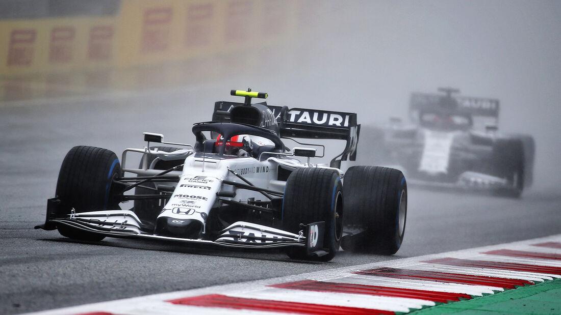 [Imagen: Pierre-Gasly-Alpha-Tauri-Formel-1-GP-Ste...705700.jpg]
