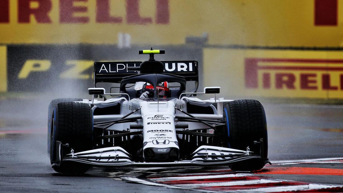 [Imagen: Pierre-Gasly-Alpha-Tauri-Formel-1-GP-Ung...707602.jpg]