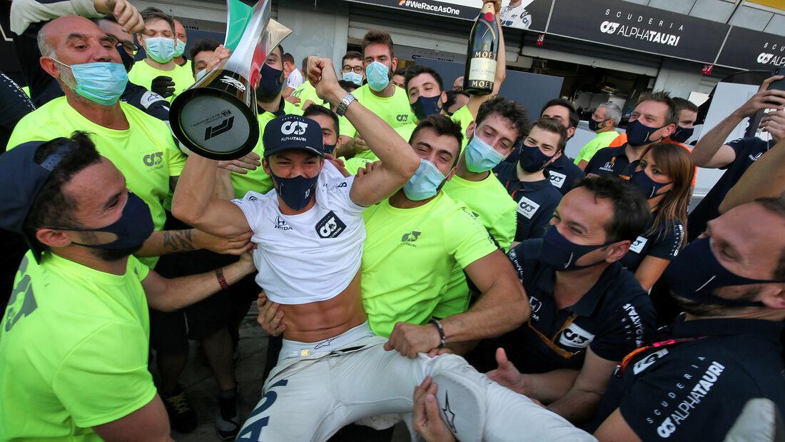 [Imagen: Pierre-Gasly-Alpha-Tauri-GP-Italien-2020...721060.jpg]