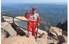 Pikes Peak 2009