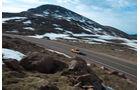 Pikes Peak International Hillclimb 2015