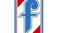 Pininfarina Logo