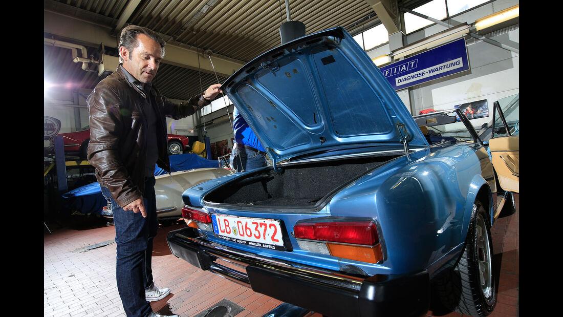 Pininfarina-Spidereuropa-MKL-Fuhrpark