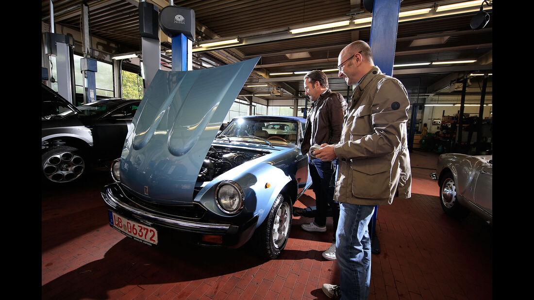 Pininfarina-Spidereuropa-MKL-Fuhrpark-Motor