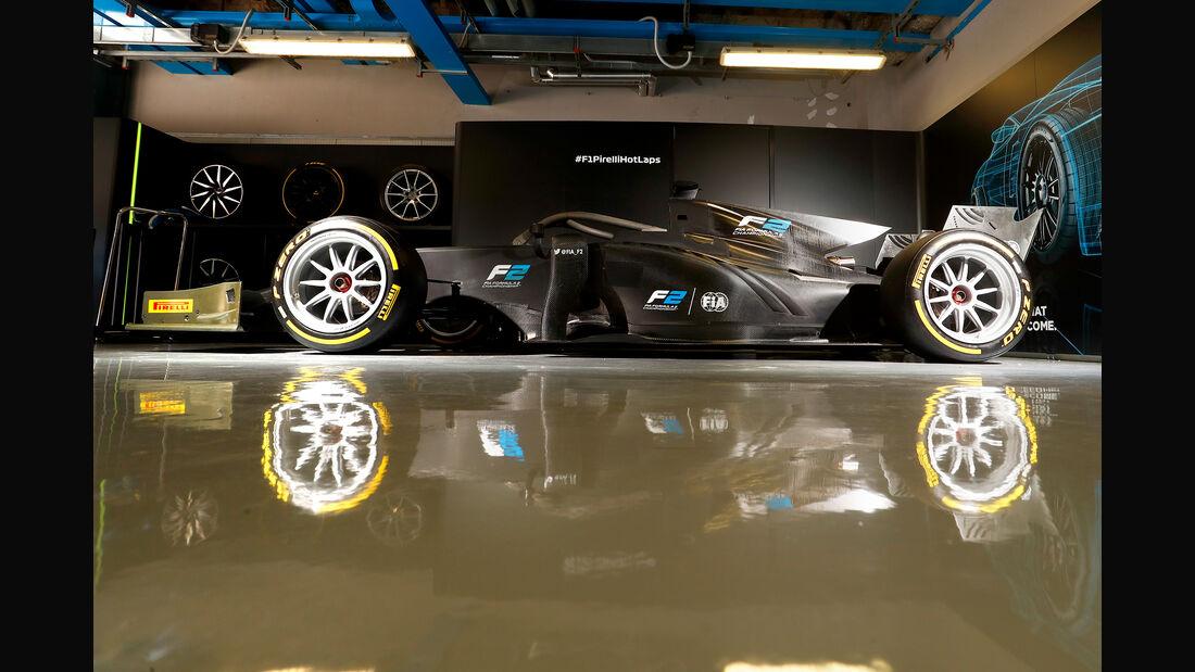 Pirelli-18-Zoll-Formel-2-GP-Italien-2019
