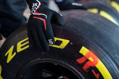 Der FIA-Sensor muss endlich her
