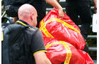 Pirelli - GP Belgien 2015
