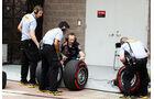 Pirelli - GP Korea 2013