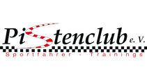 Pistenclub e.V. Logo