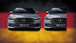 Pkw Dichte Deutschland 1,75 Autos pro Einwohner