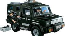 Playmobil Auto Spielzeug