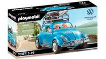 Playmobil Zurück In Die Zukunft 2021