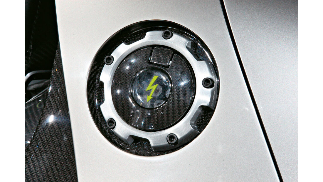 Plug-in-Hybrid,