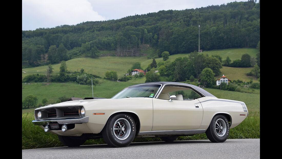 Plymouth-Cuda-440-Six-Pack-1971
