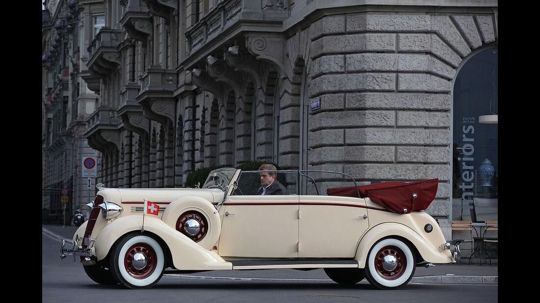 Plymouth-PJ-Cabriolet-Tuescher-1936
