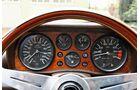 Pontiac Aztek Youngtimer 02/2029