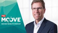Porfessor Martin Doppelbauer KIT Podcast MOOVE