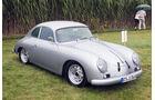 Porsche 356 A GT