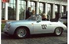 Porsche 356 BT 6