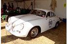 Porsche 356B GT GP Australien Classics