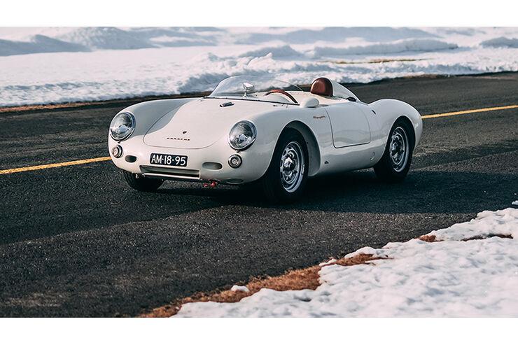 Porsche-550-Spyder-bei-Schaltkulisse-Dieses-Auto-hat-Porsche-in-den-USA-bekannt-gemacht