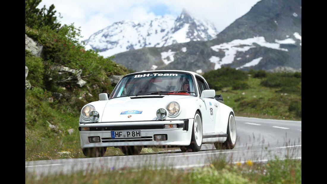Porsche 903 Turbo