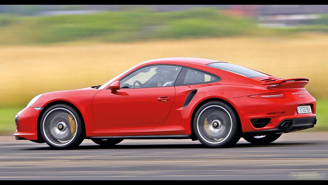Porsche 911,