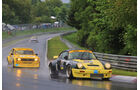 Porsche 911 3,0 ltr. RSR - #504 - 24h Classic - Nürburgring - Nordschleife
