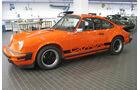 Porsche 911 3-Liter