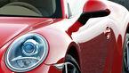 Porsche 911 (991) Scheinwerfer