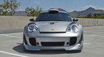 Porsche 911 (996) GT2 RSR Umbau Tuning