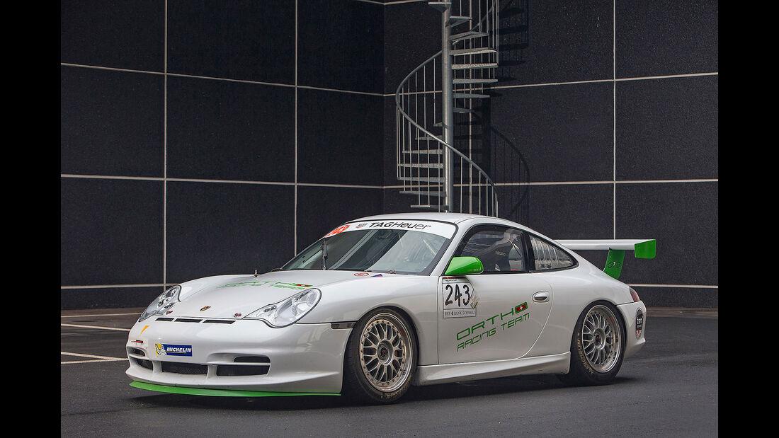 Porsche-911-(996)-GT3-Cup-2006
