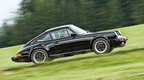 Porsche 911 Carrera, Baujahr 1989