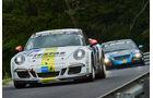 Porsche 911 Carrera - Black Falcon Team TMD Friction - Startnummer: #161 - Bewerber/Fahrer: Sören Spreng, Aurel Schoeller, Christian Raubach - Klasse: SP6