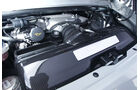 Porsche 911 Carrera Classic Motor