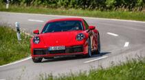 Porsche 911 Carrera ams 2620